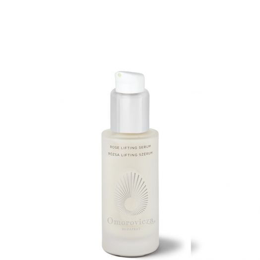 Omorovicza Rose Lifting Serum Suero facial relajante 30 ml