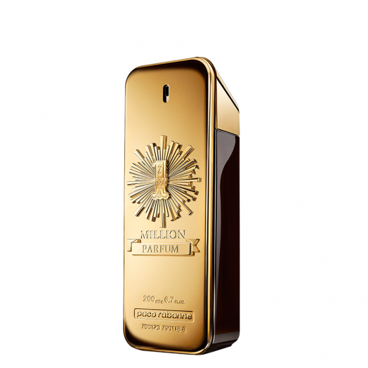 Paco Rabanne 1 Million Eau de Parfum Spray