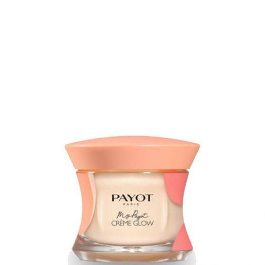 Payot My Payot Crème Glow La crema vitaminada reveladora de luminosidad 50 ml