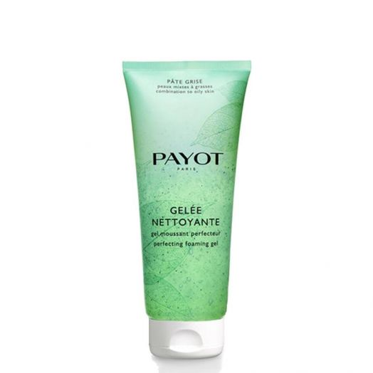 Payot Pâte Grise Gelee Nettoyante 200 ml