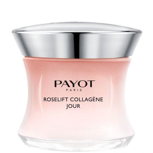 Payot Roselift Collagène Jour Crema Tensora