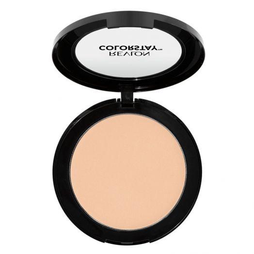 Revlon Maquillaje Colorstay™ Pressed Powder Polvos compactos de larga duración