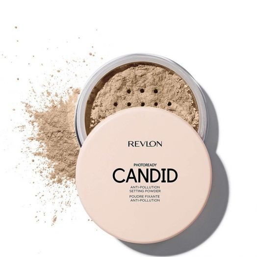 Revlon Photoready Candid Polvos