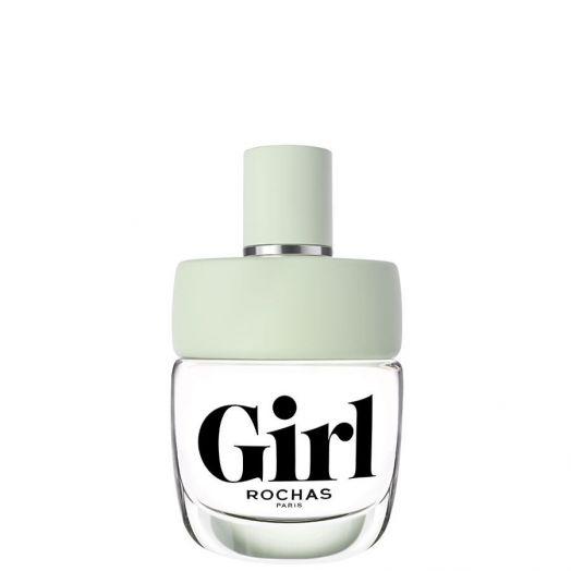 Rochas Rochas Girl Eau de Toilette Spray