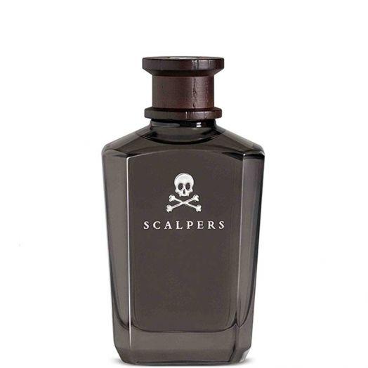 Scalpers The Club Eau de Parfum Spray