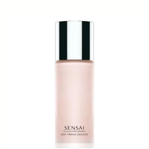 Sensai Cellular Performance Body Body Firming Emulsion 200 ml