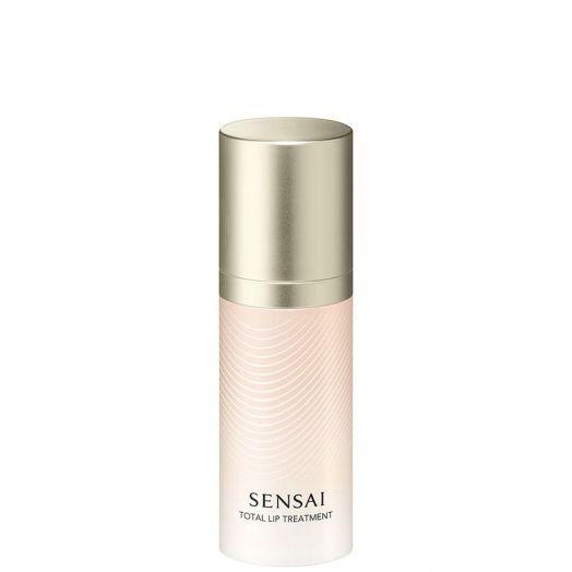 Sensai Total Lip Treatment Expert Items 15 ml
