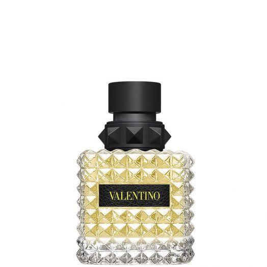 Valentino Born in Roma Yellow Dream perfume de mujer 50ml