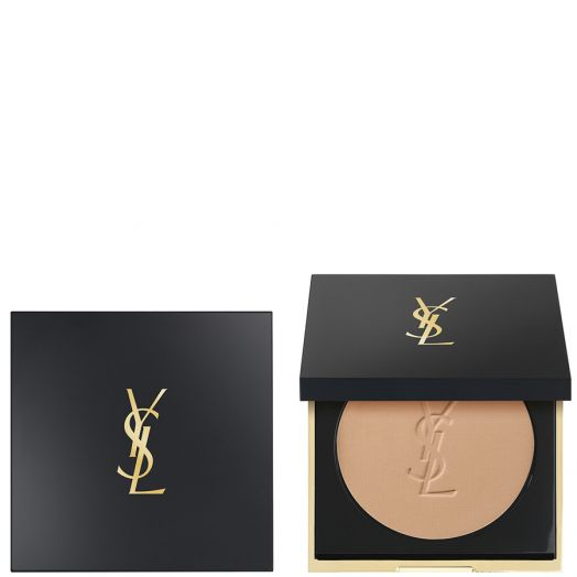 Ysl All Hours Powder