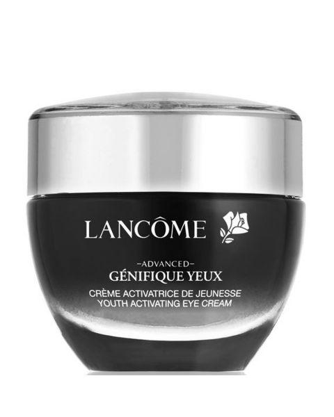 Lancôme Advanced Génifique Contorno De Ojos Activadora Juventud 15Ml