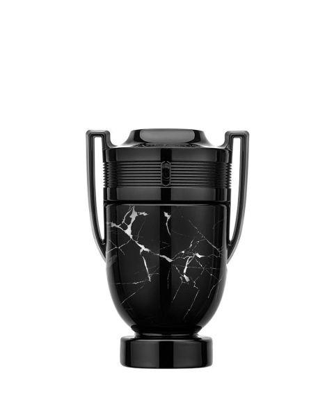 Paco Rabanne Invictus Onyx Collector Eau De Toilette Spray