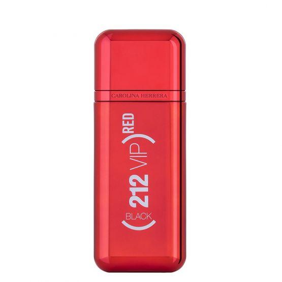212 perfume carolina herrera samreno barcelona