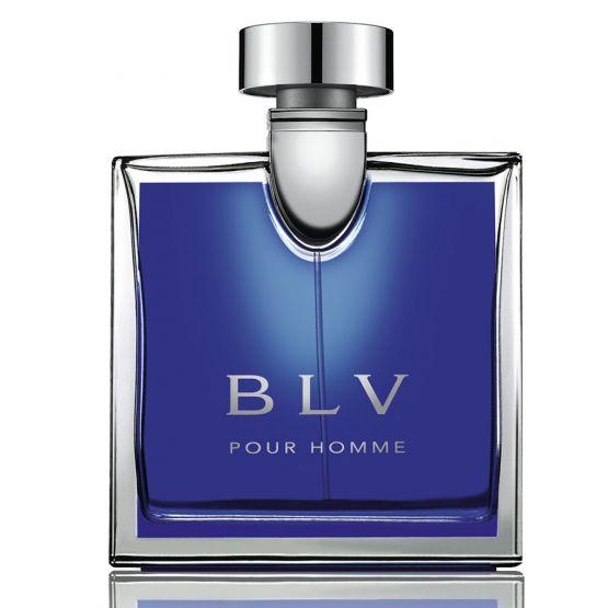 perfume bvlgari blv masculino edt 100ml