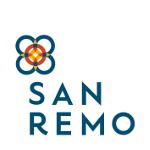 Perfumerías San Remo