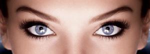 5 ideas para maquillarse los ojos este otoño