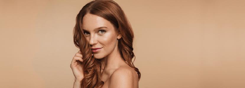 4 tips para cuidar tu cabello en invierno